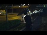 Gatebox - Virtual Home Robot [PV]_english
