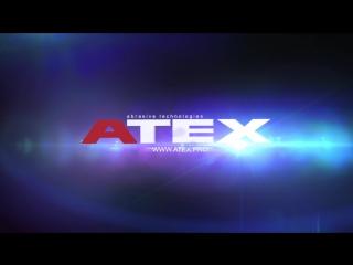 atex decor