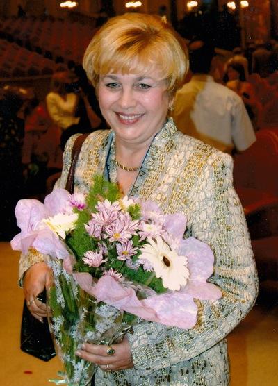 Неонила Апатенко