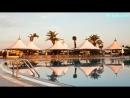 Hotel Crystal Paraiso Verde Resort Spa 5★ - Отели Турции. Белек. Belek Turkey