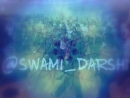 Семинар Свами Даши в Уфе. 20-22 января 2017
