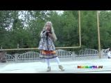 Мезенское Мария Миронова - Нет милей России