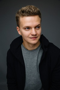 Ярослав Штефан