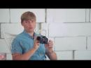 Фотошкола рекомендует Обзор фотоаппарата Canon PowerShot SX50 HS