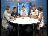 О турнире Битва кочевников. Приедет ли Расул Мирзаев 12 августа? Одобряют ли опытные спортсмены женские бои?