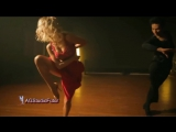 Tango Flamenco (HD Dolby Surround 5.1)
