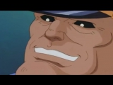 M. Bison Yes Yes!