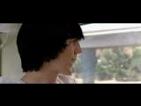 DeVotchKa - Nick Urata - Till The End Of Time - Little Miss Sunshine - HD