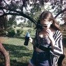 Yana Lyulina фото #33