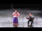 Ульяна Аверина - «Солома»