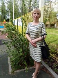 Сигачева Ольга