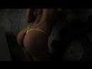 Молодая сексуальная девушка хочет секс горячий клип эротика раздевается стриптиз голая танцует не порно молодая юная девушка