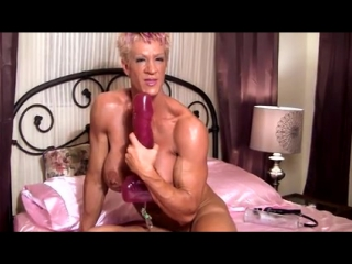 домашнее порно мамуль