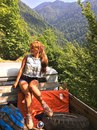 Lalita Сванидзе фото #43