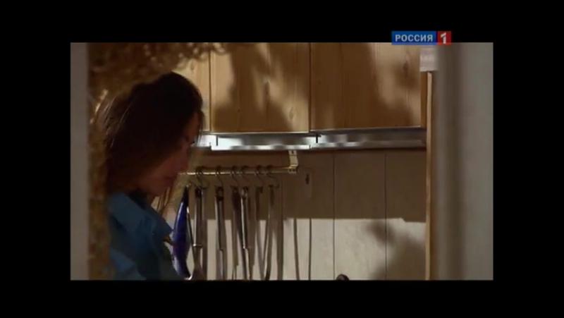 красотка Юля Михалкова голая ( КВН Уральские пельмени ).... ( не порно,не секс)