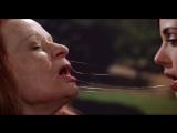 Недетское кино / Not Another Teen Movie (2001) BDRip 720p