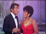Dean Martin Lena Horne - The Two of Us(1)