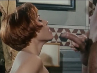 Betty blue 1  2 (1995) - vintage, sex, porn, pussy, tits, classic porn, blowjob, shemale, ladyboy, bisexual