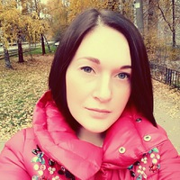 Аня Хлебова
