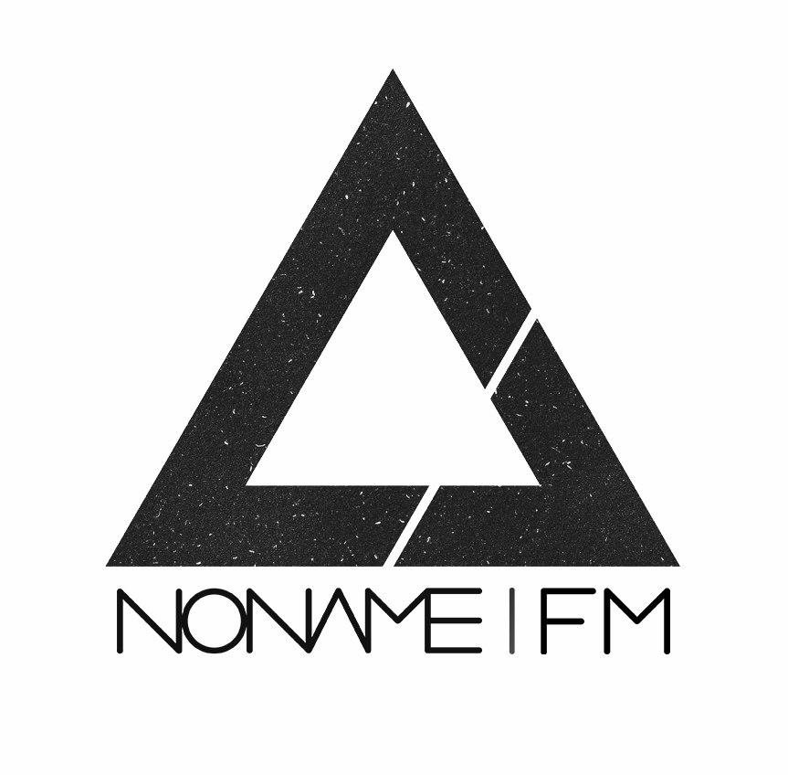 No Name FM