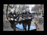 Андрей Алешкин Я все могу НА Чендаков