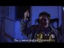 Нужные Вещи | Needful Things (1993) Eng + Rus Sub (1080p HD)