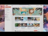 Смотреть эро видео «девченки в сауне» онлайн бесплатно ролик на сайте Smotri.com.