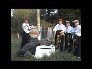 Південний СБК - Кліп з нагоди 85-річчя з дня заснування с. Південне