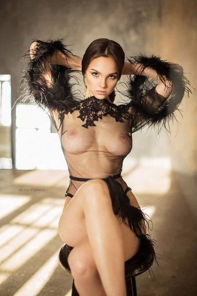 Brazilian fan sexy