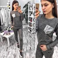 Polina Chever