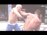 the ultimate fighter season 25 finale