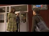 СИЛЬНАЯ русская мелодрама фильм кино сериал о любви новинки онлайн