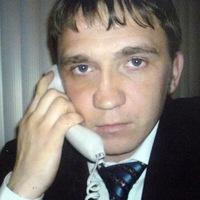 Анатолий Танеев