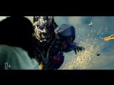 Трансформеры 5 : Последний рыцарь / Русский трейлер #4