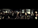 P.O.D. - Goodbye For Now (Video)