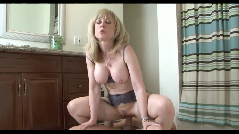 Horny Mom Seduces Son s Friend Free Old Porn 14 3076030