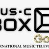 MUSICBOX TV