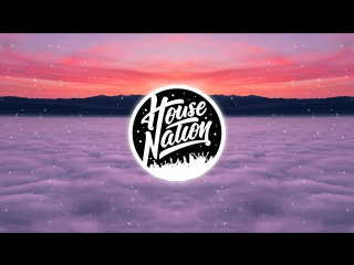 Niko The Kid - Wasting My Time (ft. BRAVE)