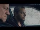 ОПГ Фильм - Трейлер Прикол 18