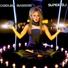 Carolina Marquez - Super DJ