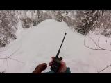 Школа сноуборда Good Ride в Шергеше