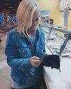 Лиза Алексеева фото #50