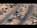 Цинизм высшего уровня Реальное шоссе смерти, созданное истинными носителями демократии