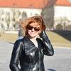 Alena Domblevskaya