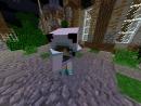 Горячий Джигит танцует лезгинку, смотреть без смс и регистрации