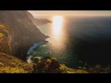 Daniel Kandi - Promised (SickHead Remix)