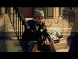 Gym Class Heroes- Stereo Hearts ft. Adam Levine