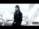 Денис Майданов ft. Филипп Киркоров - Стеклянная любовь