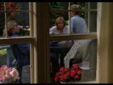 Убийства в семье Моррисон (1996) [Страх и Трепет]