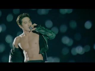 EXO – Drop That ♥